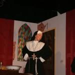 Broeders bij nonnen '14